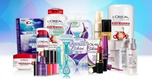 Free Beauty Supplies Sample Pack